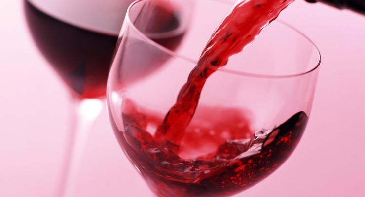 Вино сильно вырастет в цене