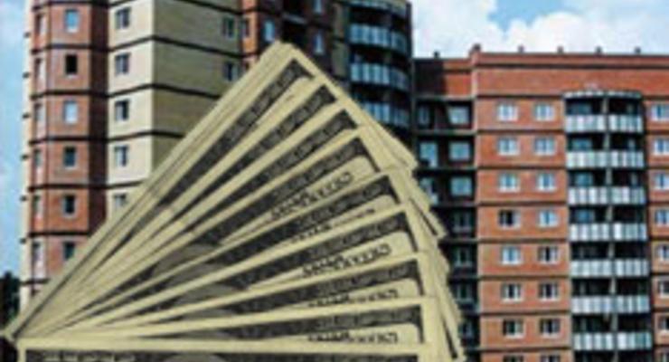 Банки не смогут выселять проблемных заемщиков