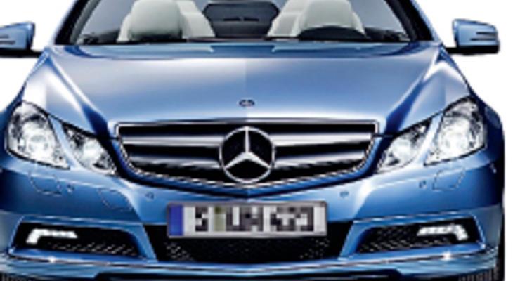 Минюст прикупил авто за 1 млн гривен