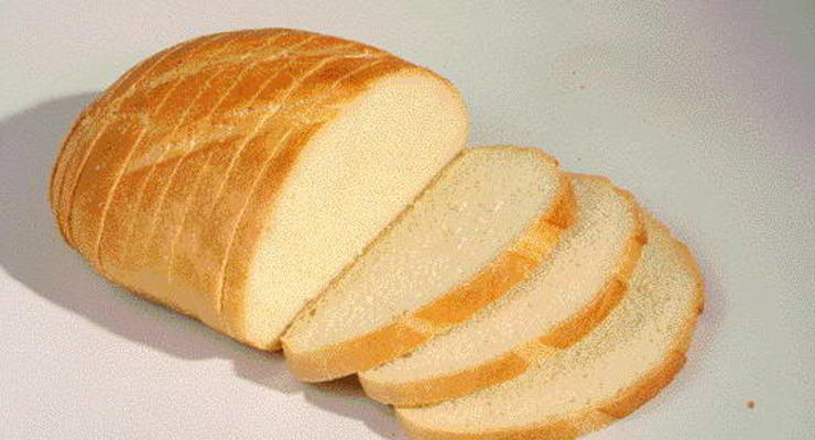 В Украине дорожает хлеб