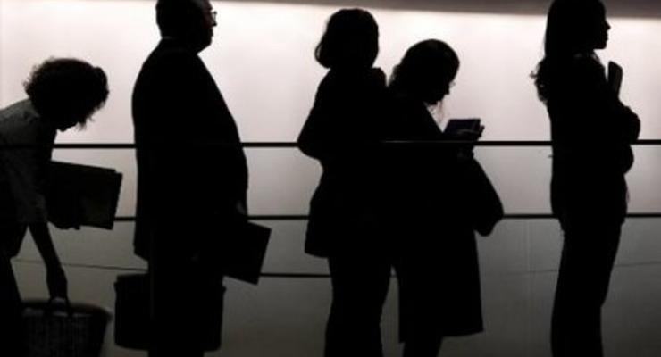 В странах Восточной Европы растет безработица – ВБ