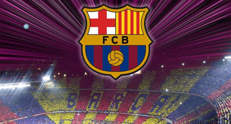 Банки спасают футбольный клуб