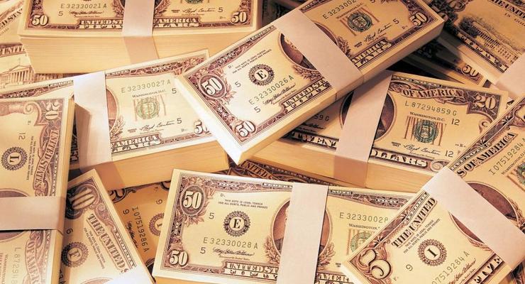 НБУ поможет активизировать кредиты