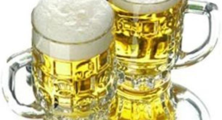 Пиво может стать еще дороже