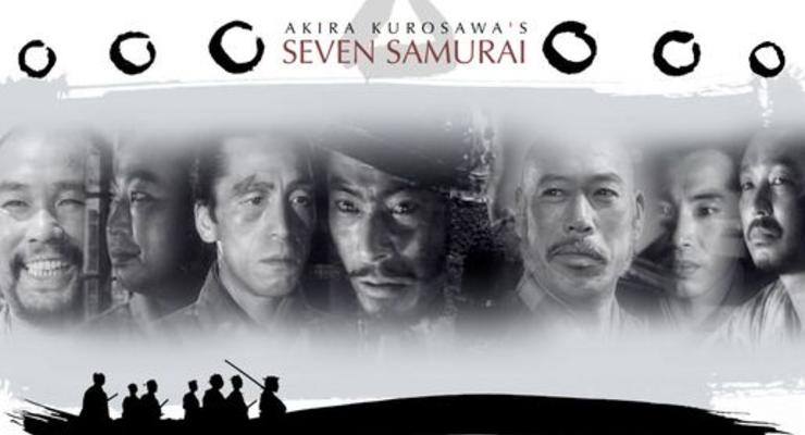 Empire назвал лучшие неанглоязычные фильмы в истории кино