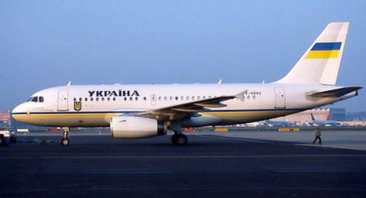 АМКУ выяснит, не завышены ли цены на внутренние авиарейсы