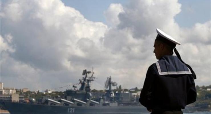 Зарплаты украинских моряков повысят вдвое