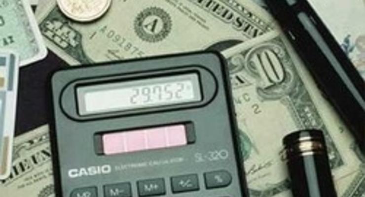 Как выглядит типичный должник по кредиту?!