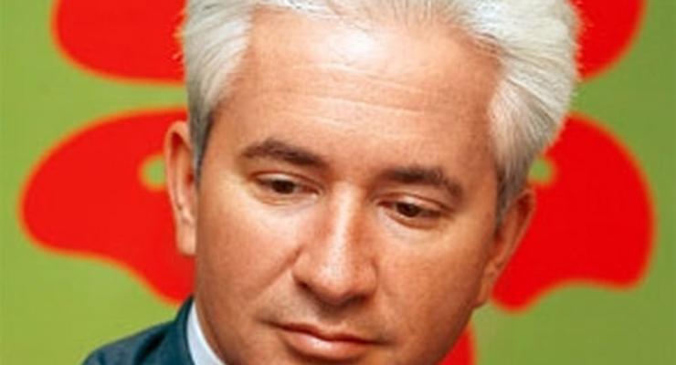 Гиленко задержан или нет?