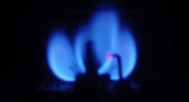 Своего газа Украине хватит на полторы тысячи лет!
