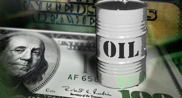 Нефть подешевела до $67,76 за баррель