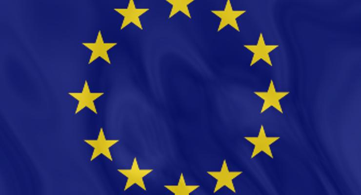 ЕС: безвизовый режим для Украины возможен