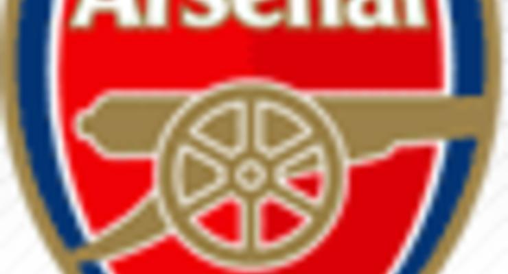 "Нигерийский миллиардер отрицает покупку ""Арсенала"""