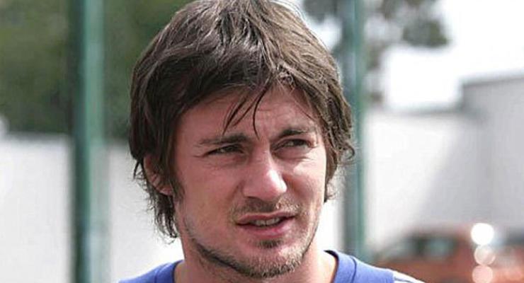 Футболиста Милевского могут продать за 20 млн.евро