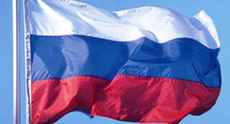 Россия ужесточит правила работы для мигрантов