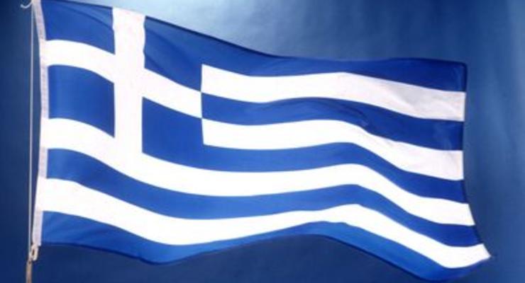 Греции выделят 100-120 миллиардов евро