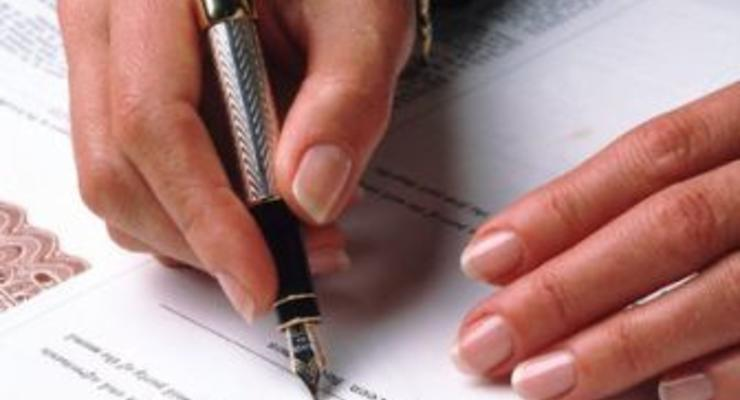 Кабмин хочет усилить НДС, налог на прибыль и акциз