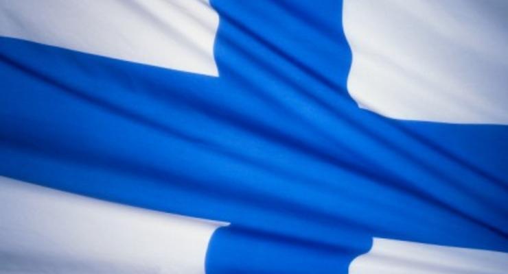 Финские пограничники проведут забастовку