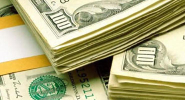 Кто и сколько обещает инвесторам (на 02.10.2009)