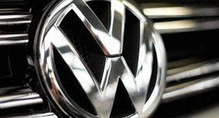 Дизельгейт: Volkswagen снова попал в поле подозрения