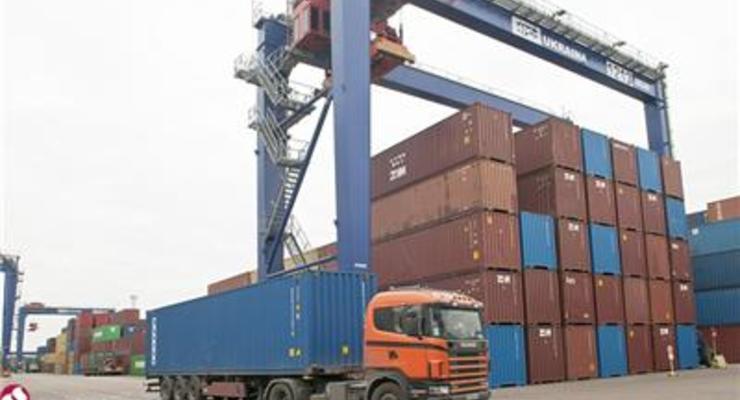 Минфин предлагает ввести институт экономических операторов
