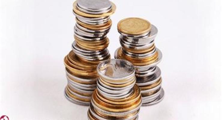 Убыток банков Украины по итогам года составил 66,6 млрд грн
