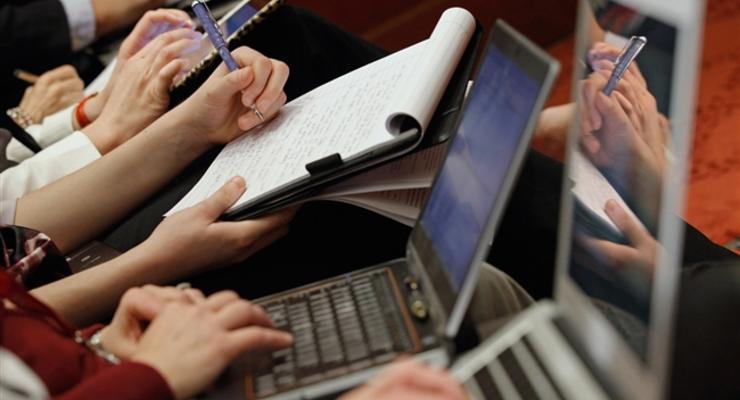 Рынок медийной интернет-рекламы Украины вырос на 27%