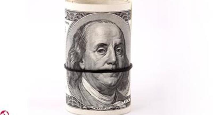 НБУ отозвал валютные лицензии у трех компаний