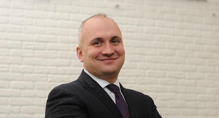 Когда в Украину придет газовая независимость - эксперт