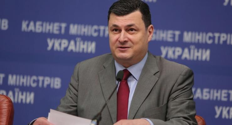 Квиташвили рассказал о возможности снижения цен на лекарства