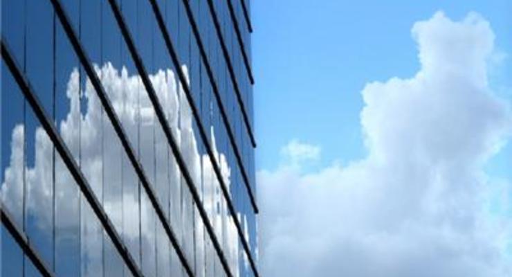 Структура собственности 29 банков еще не известна - НБУ