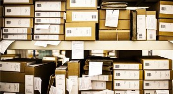 НКЦБФР изменила требования к компаниям по управлению активами