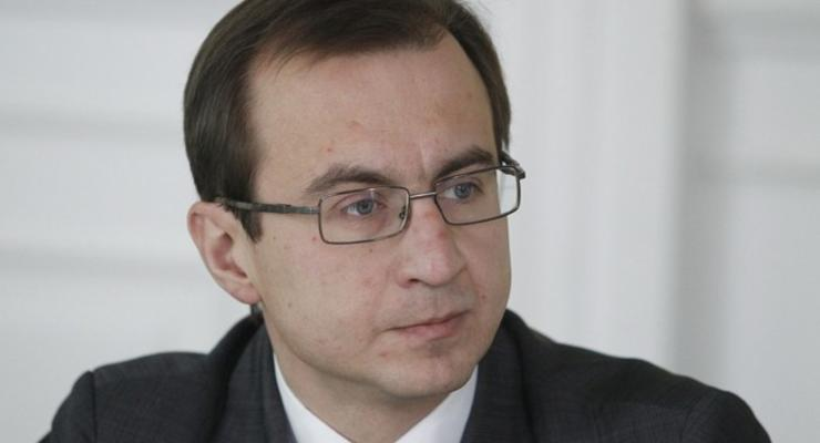 Глава инвестагентства: придут ли в Киев 10 млрд инвестиций