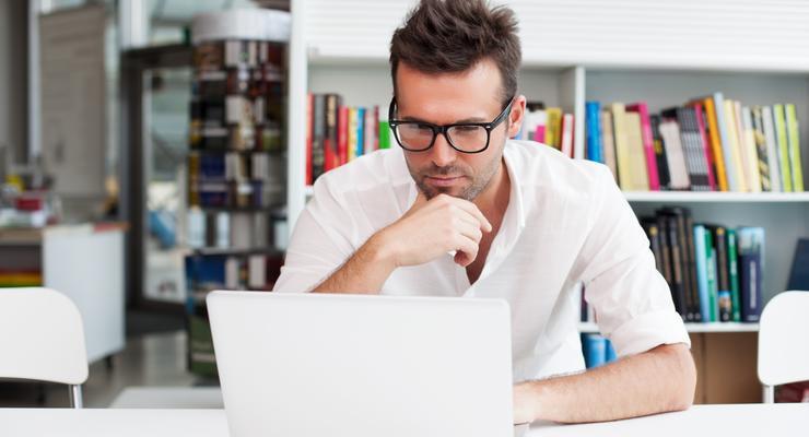 IT-специалисты могут присоединиться к зарубежным гостендерам