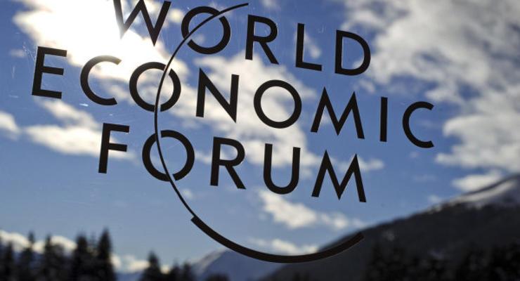 Страны мира с высоким показателем общей системы налогообложения