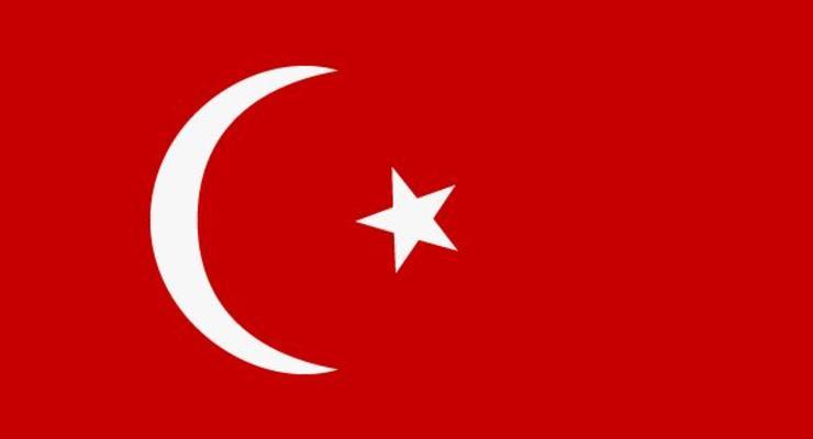 Украина получит $50 млн кредита от Турции