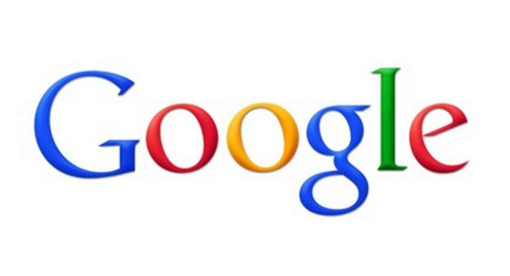 Франция требует от Google  ?1,6 млрд неуплаченных налогов