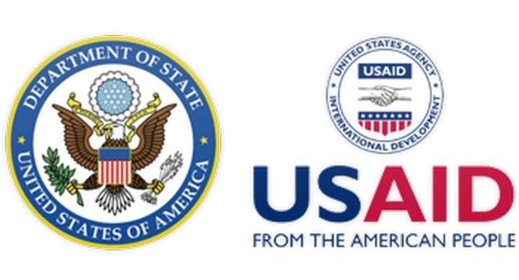 USAID наймет агентство для пиара реформ в Украине
