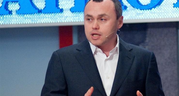 Владелец ТМ Хортица назвал покупку завода в России бредом