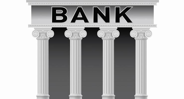 Чистка банков продолжается