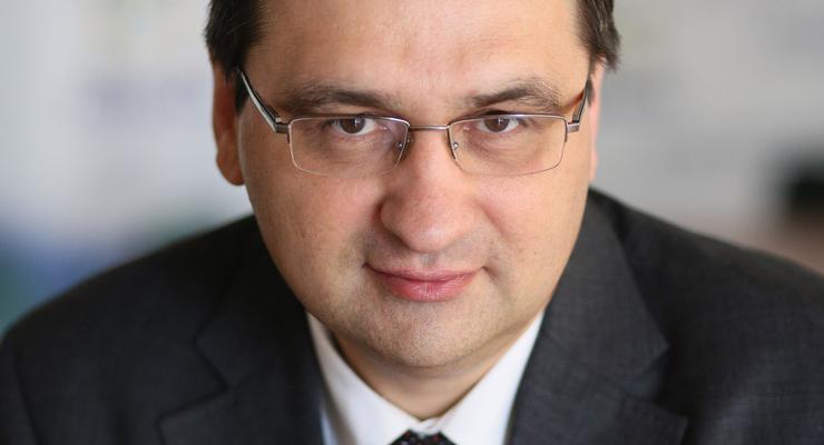 Андрей Оленчик - об ответственности за доведение банка до банкротства