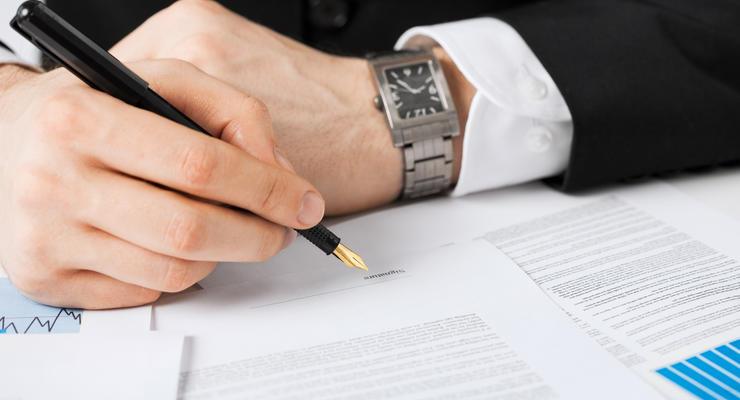 Как получить информацию об условиях кредитования в банке
