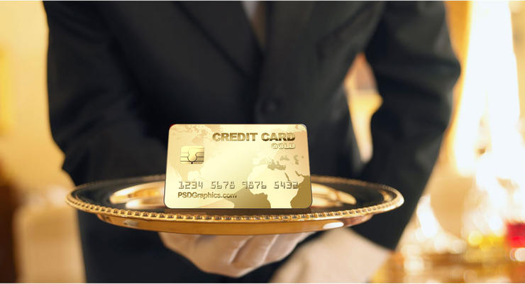 VIP-банкинг для непростых времен