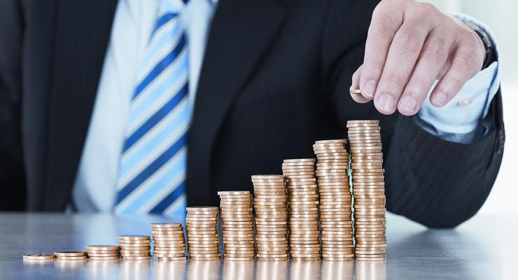 Где открыть валютный депозит?