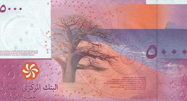 Фунты, франки, злотые: где купить экзотическую валюту?