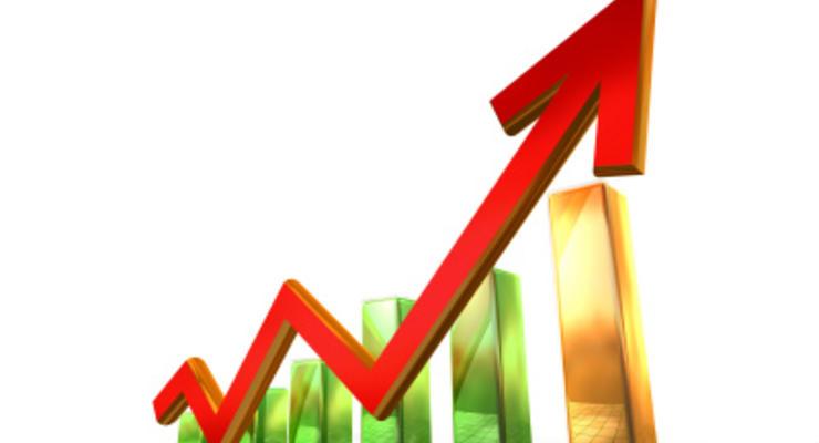 Украина вышла на позитивное сальдо внешнеторгового баланса- Госстат