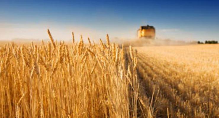 Покупка агротехники в лизинг