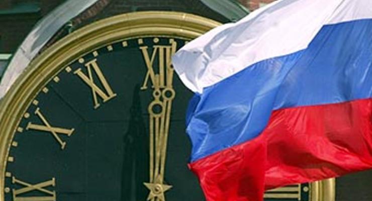 Путин подписал указ о запрете на импорт еды