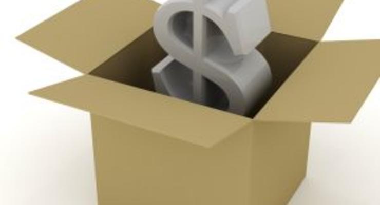 Как оформить инвестицию в частный бизнес