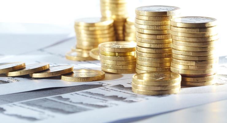Деньги под залог депозита как проверить в залоге ли машины